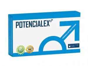 Potencialex, prezzo, funziona, recensioni,opinioni, forum, Italia