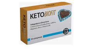 Keto BioFit, prezzo, funziona, recensioni, opinioni, forum, Italia 2019