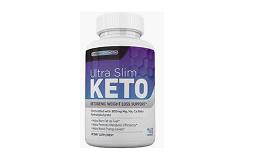 Ultra Keto Slim, prezzo, funziona, recensioni, opinioni, forum, Italia 2019