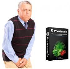 Prostamin, opinioni, recensioni, forum, commenti