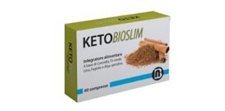 Keto Bioslim, prezzo, funziona, recensioni, opinioni, forum, Italia 2019