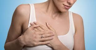Pushup breasts, effetti collaterali, controindicazioni
