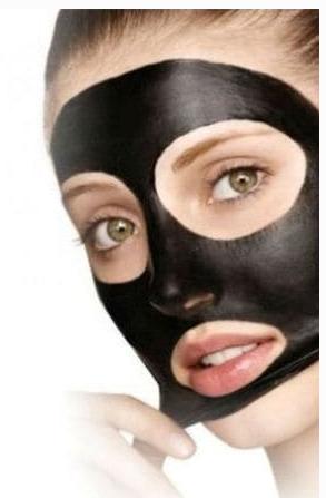 Black Mask, come si usa, ingredienti, composizione, funziona