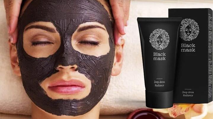 Black Mask, opinioni, recensioni, forum, commenti