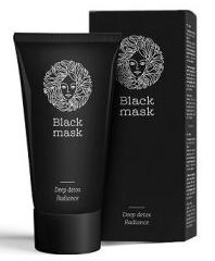 Black Mask, prezzo, funziona, recensioni, opinioni, forum, Italia 2019