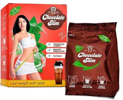 Chocolate slim , prezzo, funziona, recensioni, opinioni, forum, Italia 2019