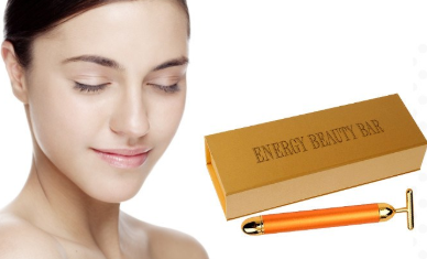 Energy Beauty Bar, opinioni, recensioni, forum, commenti