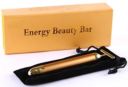 Energy Beauty Bar, prezzo, funziona, recensioni, opinioni, forum, Italia 2019