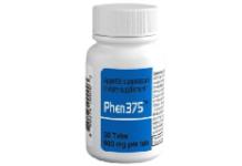 Phen375, prezzo, funziona, recensioni, opinioni, forum, Italia 2019