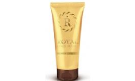 Royal gold mask, prezzo, funziona, recensioni, opinioni, forum, Italia 2019
