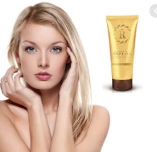 Royal gold mask, opinioni, recensioni, forum, commenti