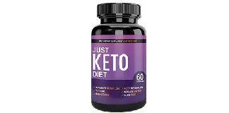 Just keto diet, prezzo, funziona, recensioni, opinioni, forum, Italia 2019