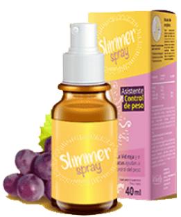 Slimmer spray, prezzo, funziona, recensioni, opinioni, forum, Italia 2019