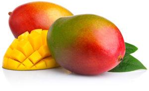 African Mango Slim, come si usa, ingredienti, funziona, composizione