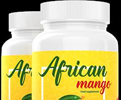 African Mango Slim, opinioni, forum, Italia, prezzo, funziona, recensioni