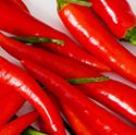 BurnBooster, come si usa, composizione, funziona, ingredienti