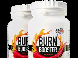 BurnBooster, controindicazioni, commenti, dove si compra, come si usa, originale