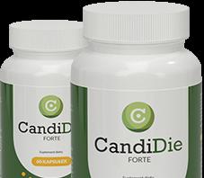 Candidie Forte, prezzo, funziona, Italia, recensioni, opinioni, forum