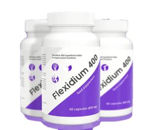 Flexidium 400, forum, commenti, opinioni, recensioni