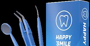 Happy Smile, prezzo, opinioni, forum, Italia, funziona, recensioni