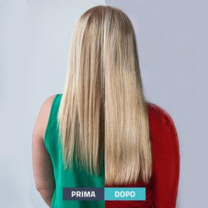 Jelly Bear Hair, come si usa, funziona, ingredienti, composizione
