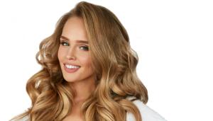 Jelly Bear Hair, farmacia, dove si compra, amazon, prezzo