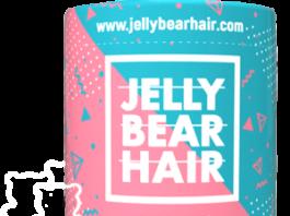 Jelly Bear Hair, recensioni, opinioni, Italia, prezzo, funziona, forum