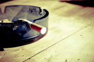 Nicotine Free, Italia, originale, in farmacia