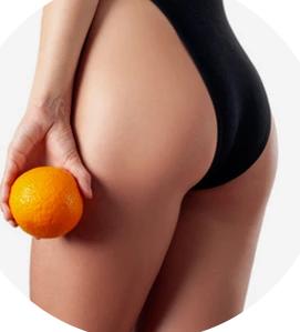 Perfect Body Cellulite, dove si compra, effetti collaterali