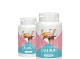 Perfect Body Cellulite, prezzo, funziona, recensioni, opinioni, forum, Italia