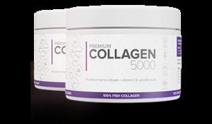 PremiumCollagen5000, recensioni, opinioni, forum, Italia, prezzo, funziona