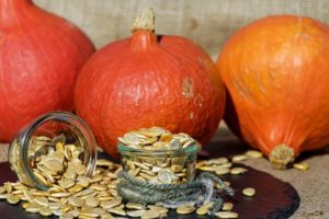 Pumpkin Seed Pro, Italia, originale, in farmacia