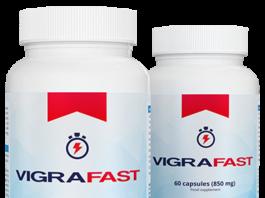VigraFast, Italia, prezzo, funziona, recensioni, opinioni, forum