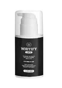 Whitify Carbon, forum, opinioni, commenti, recensioni