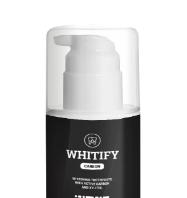 Whitify Carbon, prezzo, opinioni, forum, Italia, funziona, recensioni