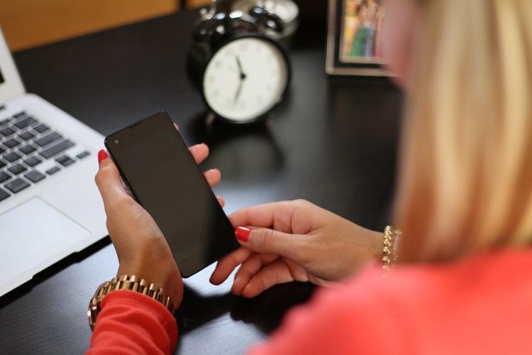 Xone Phone, come si usa, ingredienti, composizione, funziona