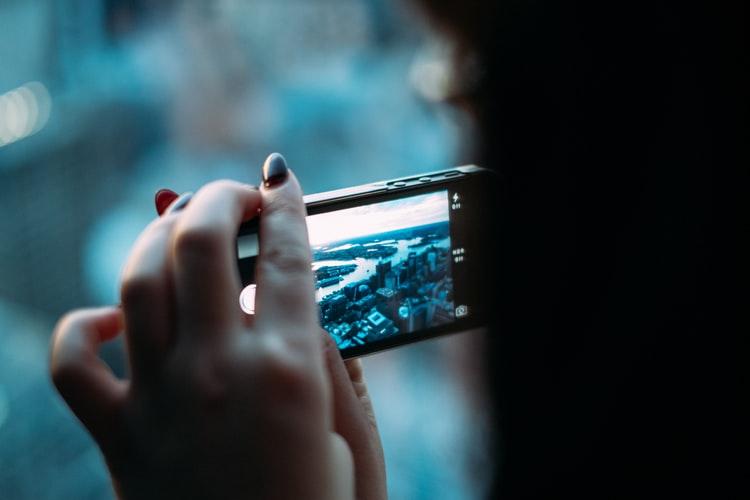 Xone Phone, opinioni, recensioni, forum, commenti