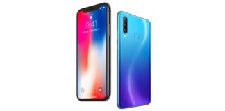 Xone Phone, prezzo, funziona, recensioni, opinioni, forum, Italia 2019