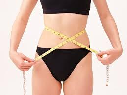 Lipo CLA Slimming, effetti collaterali, controindicazioni