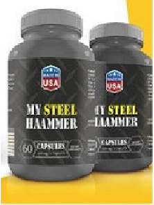 My Steel Hammer, price, works, reviews, opinions, forum, Italy 2019