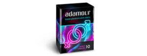 Adamour, opinioni, forum, commenti, recensioni