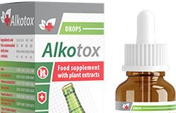 Alkotox, forum, Italia, prezzo, funziona, opinioni, recensioni