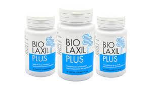 BioLaxil Plus, opinioni, commenti, recensioni, forum