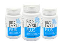 BioLaxil Plus, prezzo, opinioni, forum, funziona, recensioni, Italia