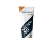 Factor 30, opinioni, forum, Italia, prezzo, funziona, recensioni