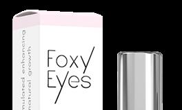 FoxyEyes, prezzo, opinioni, forum, funziona, recensioni, Italia