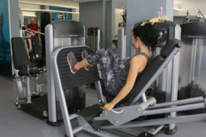Gymform Squat Perfect, Italia, in farmacia, originale