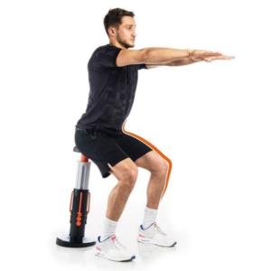 Gymform Squat Perfect, opinioni, forum, commenti, recensioni