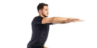 Gymform Squat Perfect, prezzo, Italia, forum, funziona, opinioni, recensioni