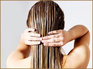 Hair Gold Mask, ingredienti, composizione, come si usa, funziona